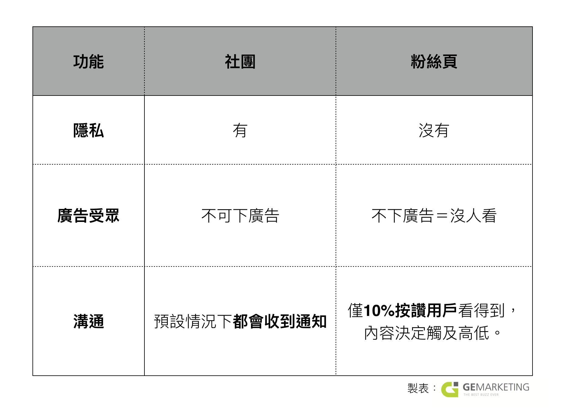20170602150418_50