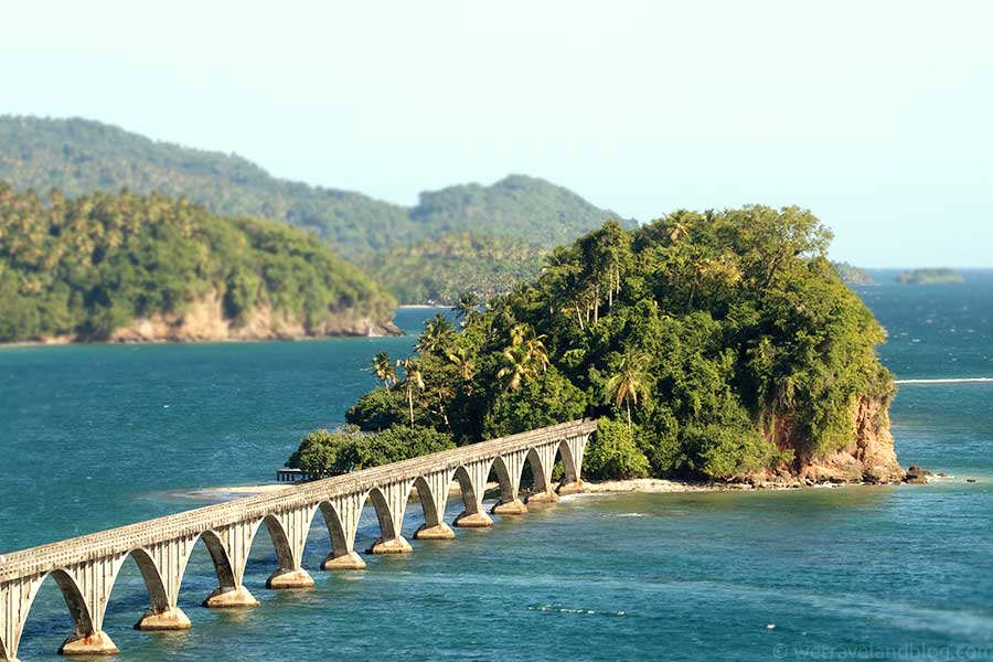 bridges-of-samana-11
