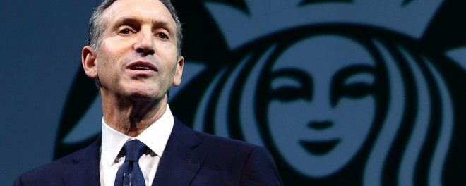 AP_starbucks_howard_schultz_tk_131009_33x16_992