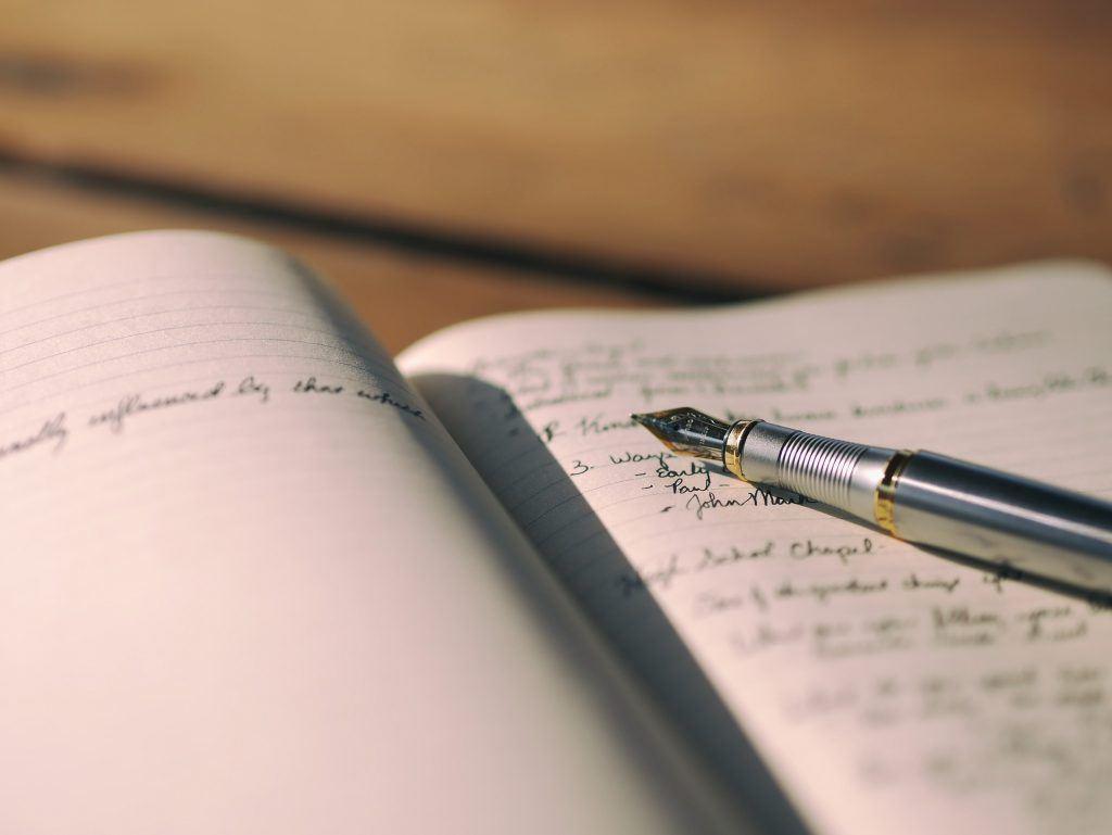 notebook-1920-1024x769