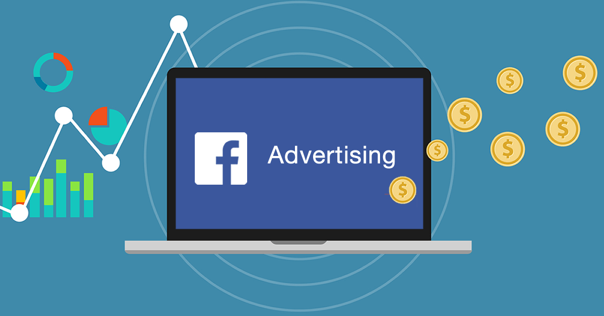 facebook-ads-featured
