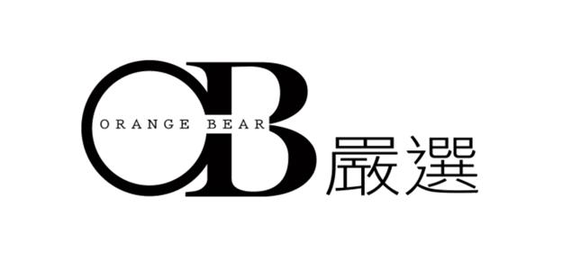 interview-logo03-2