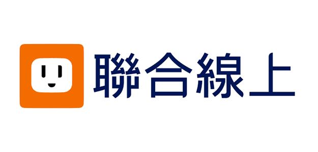 interview-logo09