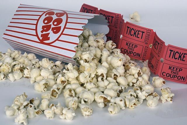 01 popcorn-1433326_1280