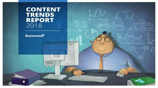 01 content-trends-2018-buzzsumo-research-report-1-1024