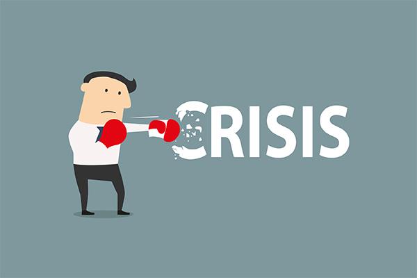 Crisis-communication-nmatejic