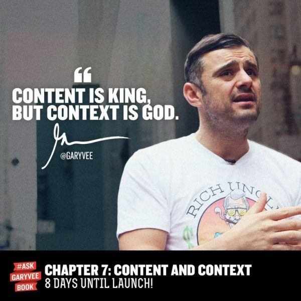 Content-is-king_context-is-god_Gary-600x600