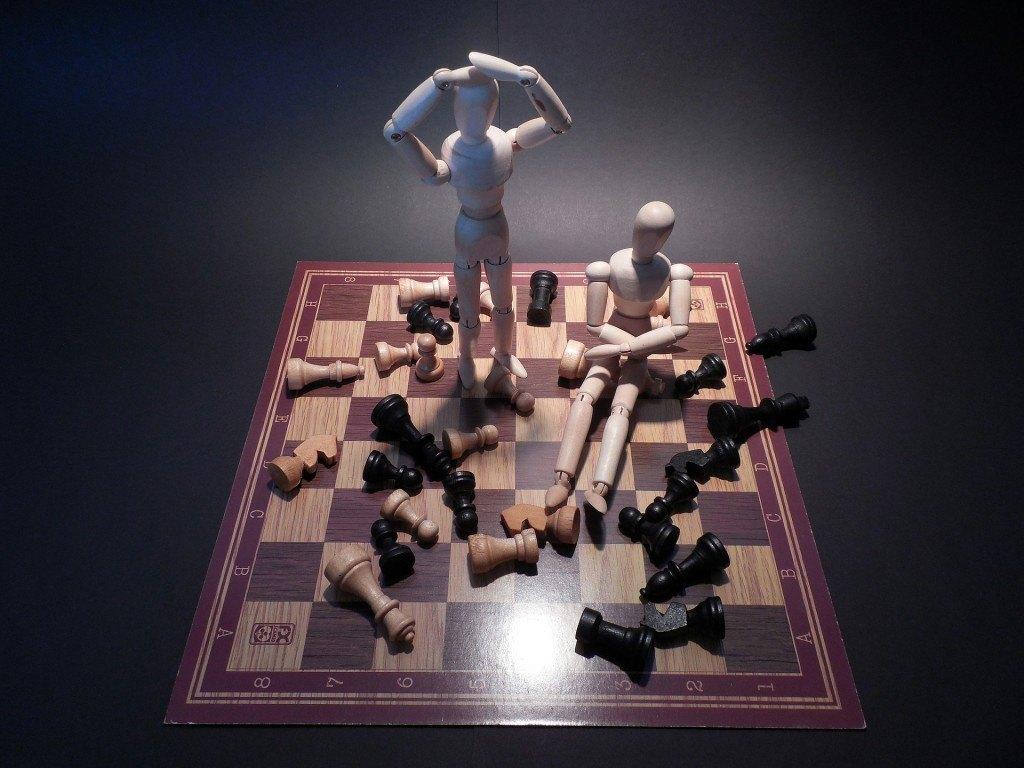 chess-1742720_1920