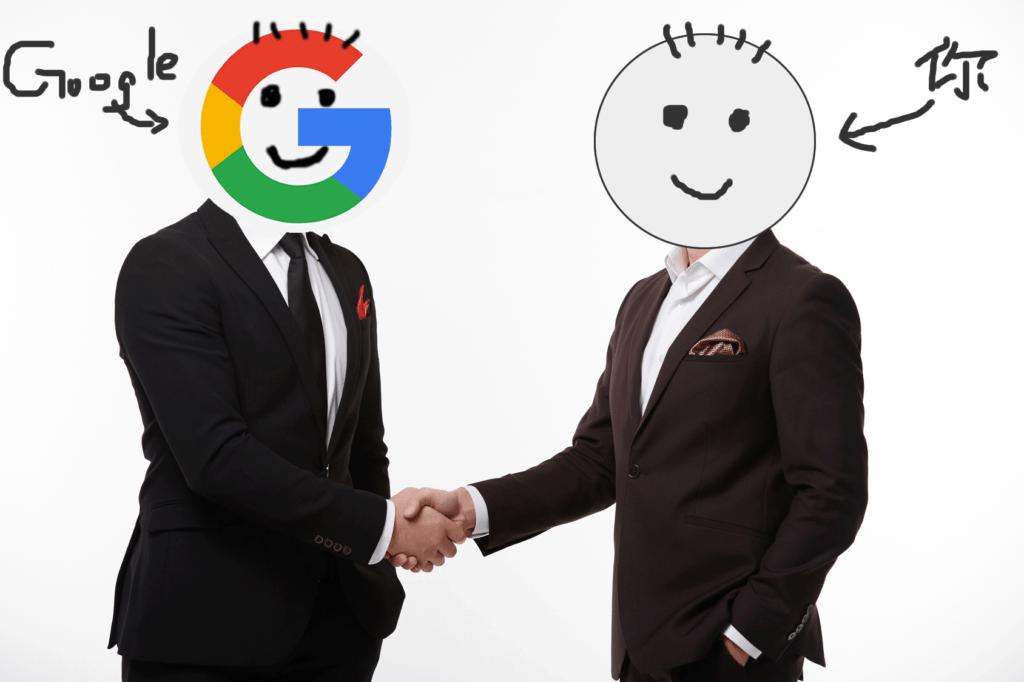 google-person-1024x682