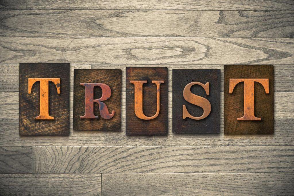 trust-1024x683