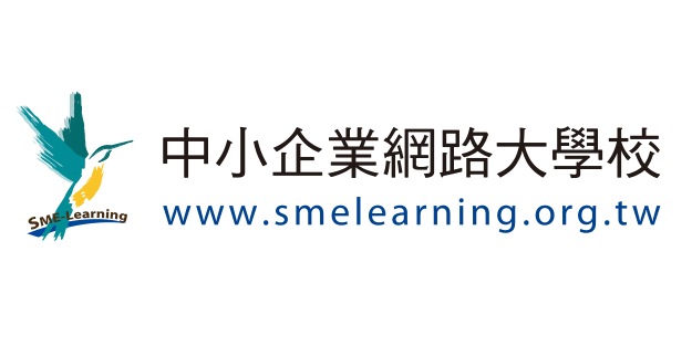 smelearing_02