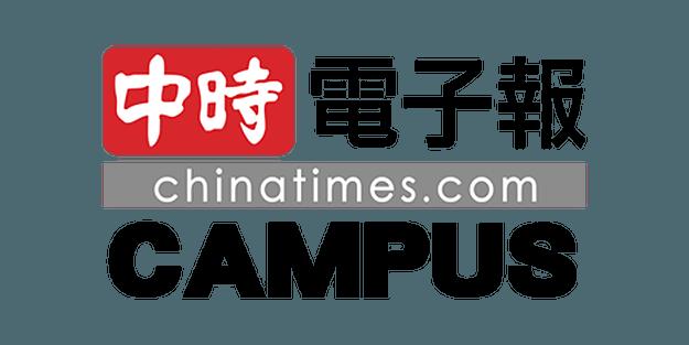 web_logo_media_15