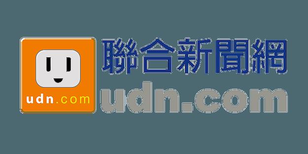 web_logo_media_20