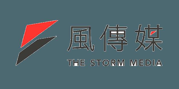 web_logo_media_22