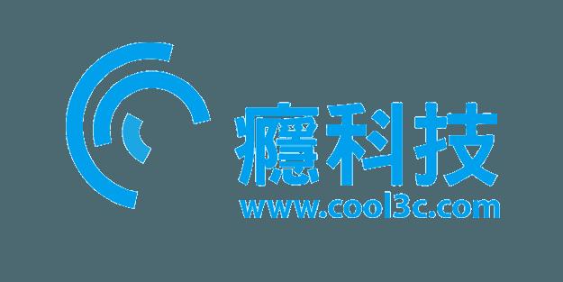 web_logo_media_23