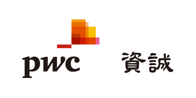 web_logo_media_24