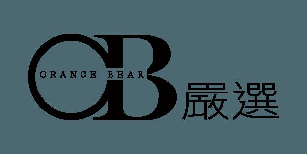web_logo-03