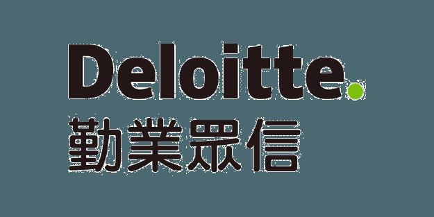 web_logo-02
