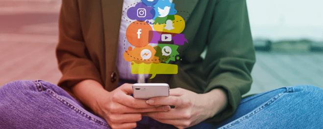 如何設計好消費向 app 產品?