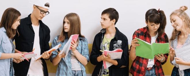 Z 世代:品牌就是社交