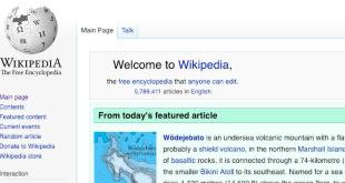 沒有廣告收入,維基百科怎麼賺錢養活自己 18 年?
