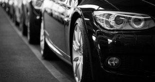 剖析高檔車的社群經營術 看雙B如何打趴特斯拉!