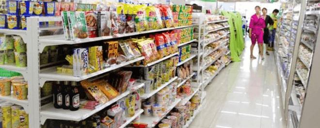 國外網紅常逛7-11勝過全家?他們最愛的台灣超商美食有這些!