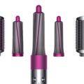 Dyson Airwrap掀起亞洲美髮熱潮!但話題僅僅曇花一現?