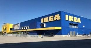 IKEA霜淇淋買氣大於傢俱?知名傢具品牌的社群表現孰優孰劣!