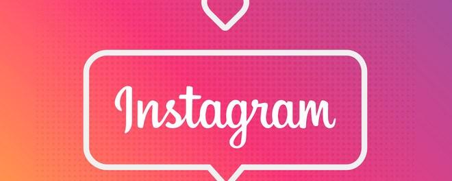 F8 開發者大會(下)|Instagram 重大更新
