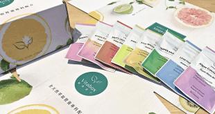 內容行銷案例解析|天然保健食品 Vitabox 維他盒子