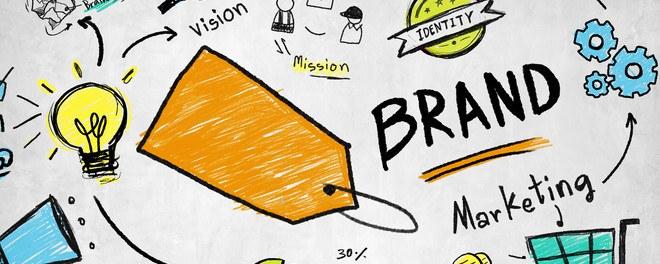 品牌行銷該如何開始?七步驟教你策略規劃