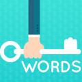 關鍵字優化觀念+迷思破解
