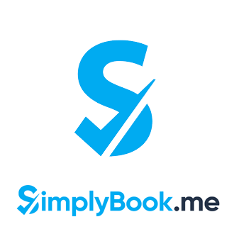 simplybook_logo
