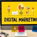 數位行銷入門|七個常見數位行銷手法