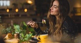跨領域網紅|美食界另類行銷