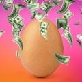 用一顆雞蛋教你什麼是經營社群媒體!