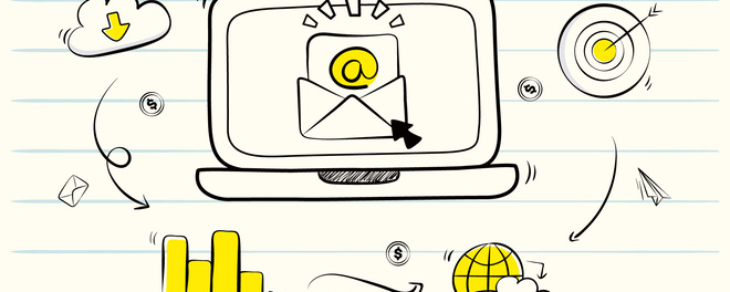 更聰明的電子報行銷|Benchmark Email