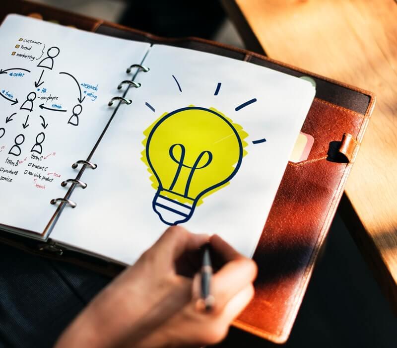 如何寫出符合品牌定位的文案?