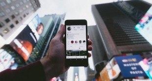 最新行銷主力「社群x微網紅」趨勢大盤點