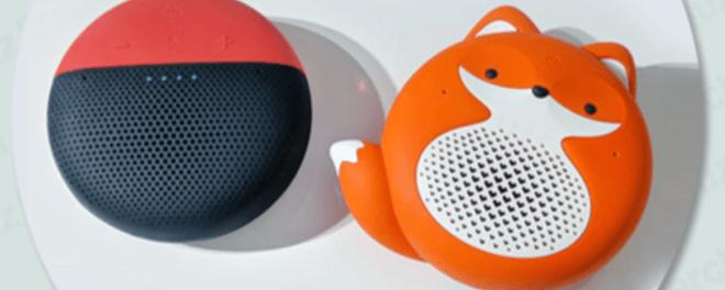 AIoT 的戰爭:小米智慧音箱為何能滿足大量消費者的嘗鮮心態