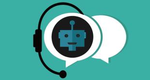 聊天機器人登場茄子蛋《何妨》MV,解析 Chatbot 的 5 大效益