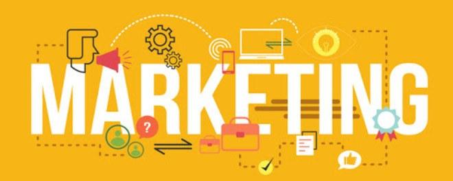 形銷手法推陳出新,你需要先搞懂行銷的核心!
