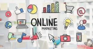 什麼是內容行銷?