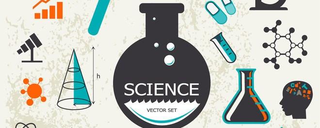 行銷是科學