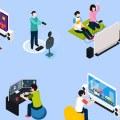 傳統行銷+虛擬通路,廣告效益最佳的「虛實整合」成功案例