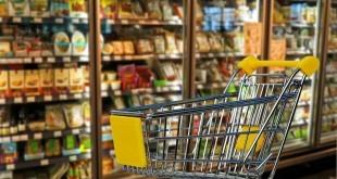 「全通路」時代來臨!超市業行銷讓粉絲「全」暴動!