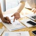 數位行銷人需要具備什麼素質與技能?(下)