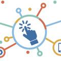 善用社群,三步驟達成網站轉換率優化
