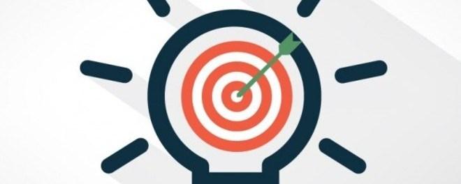 目標對象不是越多越好?精準才是關鍵!